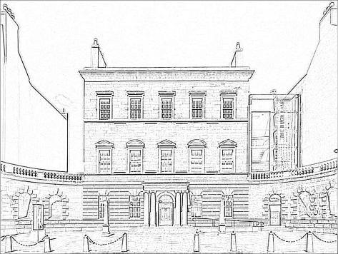 hugh lane gallery essay Dublin divided: september 1913 the hugh lane gallery's collection contains many an illustrated catalogue will accompany the exhibition with essays by.
